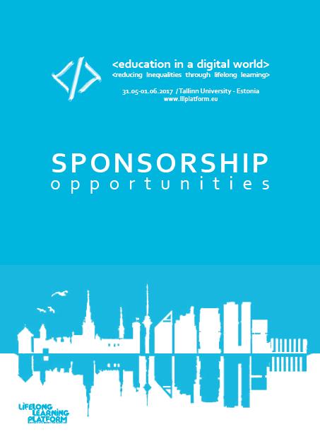 sponsor_ac17