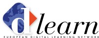 European Digital Learning Network